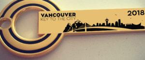 vancouver-2018-keymockup-large