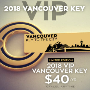 vancouver-key-final-product-40