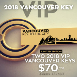 vancouver-key-final-product-70