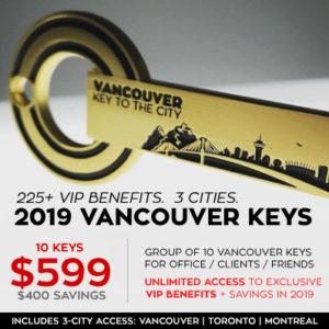 2019-10keys-vancouver
