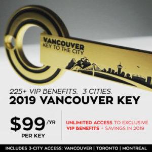 2019-1Key-Vancouver