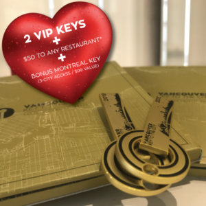 valentines-vancouver-lead