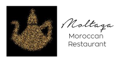 Image result for moltaqa moroccan restaurant